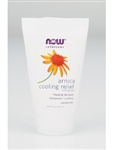 ARNICA COOLING RELIEF GEL 2 FL OZ (N8999)