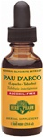 Pau D'Arco/Herb Pharm/ 1 oz