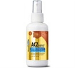 ACZ Nano Advanced Cellular Zeolite / Results RNA / 4 fl. oz. (120 ml)