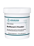 Buffered  C Powder / Complemementary Prescriptions/ 7.9oz