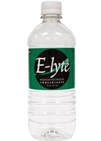 E-Lyte/Body Bio/20 oz