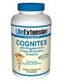 Cognitex / Life Extension / 90 softgels