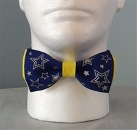 Star Power Bow Tie - Unisex