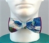 Tropical Breeze Bow Tie - Unisex