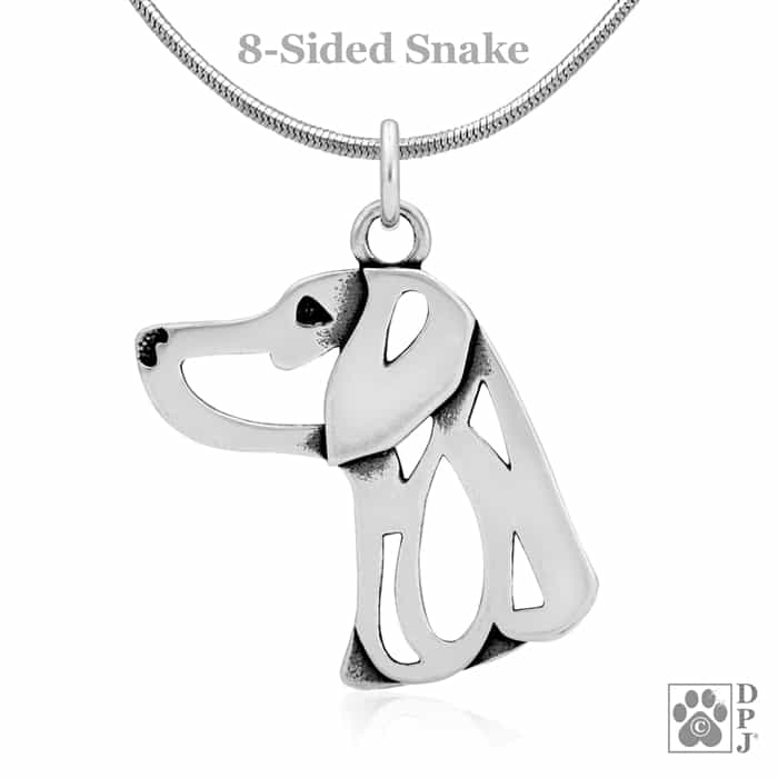 Dog Breed Charms Wholesale