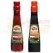 Bufalo Mexican Hot Sauce Set