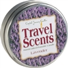 Travel Scent - Lavendar