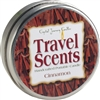 Travel Scent - Cinnamon
