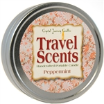 Travel Scent - Peppermint