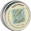 Herbal Travel Scent - Angel's Influence