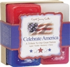 Herbal Gift Set - Celebrate America Candles