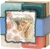 Herbal Gift Set - Angel's Abound Candles