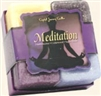 Herbal Gift Set - Meditation
