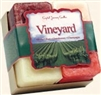 Herbal Gift Set - Vineyard