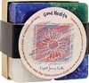 Herbal Gift Set -   Good Health (Herbal Collection)