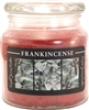 Jar Candle - Frankincense