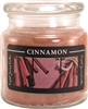 Jar Candle - Cinnamon