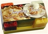 Six Piece Gift Set - Tempting Treats