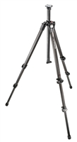 Manfrotto 055 Carbon Fiber V3 Legs w/ 324 RC2 Head