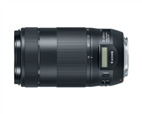 Canon EF 70-300mm f/3.5-5.6 IS II USM