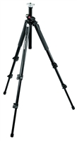 Manfrotto 190XPROB Aluminum Legs w/ 324 RC2 Head