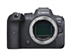 Canon EOS R6 20MP Mirrorless DSLR (Body Only)