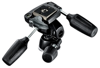 Manfrotto 804 RC2 Tripod Head