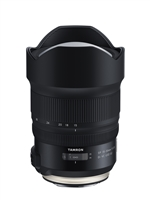 SP 15-30mm F/2.8 Di VC USD G2 (for Canon EOS)