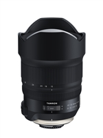 SP 15-30mm F/2.8 Di VC USD G2 (for Nikon AF)