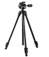 Vanguard Espod CX 203AP Aluminum Tripod with PH-23 Pan Head