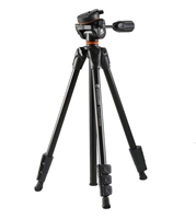 Vanguard Espod CX 204AP Aluminum Tripod with PH-23 Pan Head