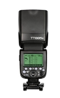 Godox TT685C Thinklite TTL Flash