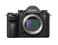 Sony Alpha a9 24.2mp Mirrorless Digital Camera