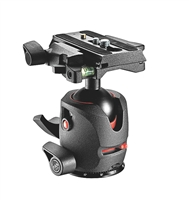 Manfrotto 054 Magnesium Ball Head - Q5