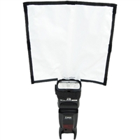 Rogue FlashBender Large Positionable Reflector
