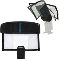 Rogue Small Soft Box Kit