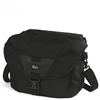 Lowepro Stealth Reporter D300 AW