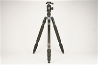 W-2004K20 Tripod Kit OCEAN RUNNER