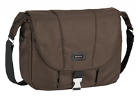 Tamrac Aria 6 Camera/Ipad Bag