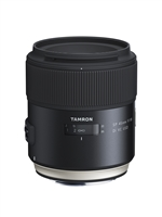 Tamron SP 45mm F/1.8 Di VC  (for Canon)