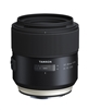 Tamron SP 85mm F/1.8 Di VC  (for Canon)