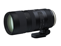 Tamron SP 70-200MM F/2.8 G2 Di VC USD (for Canon EOS)