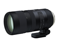 Tamron SP 70-200MM F/2.8 G2 Di VC USD (for Nikon)