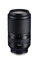 Tamron 70-180mm F/2.8 Di III VXD for Sony