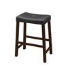 "One 24"" COUNTER STOOLS"