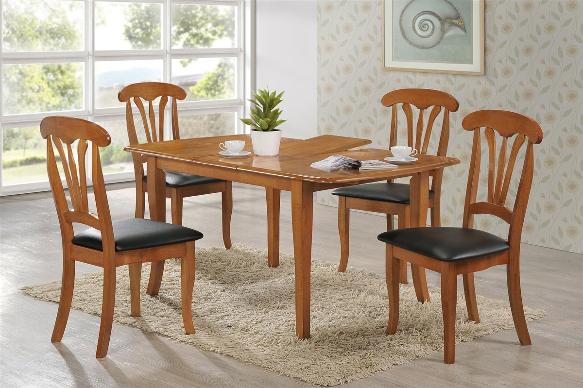 Superior Designers Choice Furniture Dinettes U0026 Stools