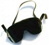 GLNS Shooting Goggles - Low Light Night Simulation - EA