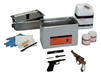 ULTRA200 - Ultrasonic Gun Cleaner - EA