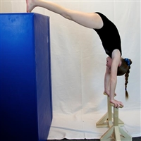 Acro Handstand Blocks