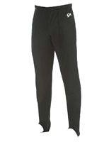 Boys Competition Pants